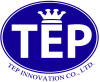 TEP INNOVATION CO.,LTD
